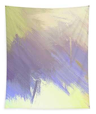 Summer Iv Tapestry