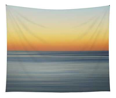 Fluid Motion Wall Tapestries