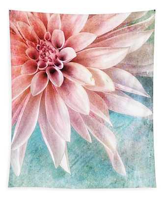 Summer Sweetness Tapestry