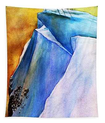 Summit Tapestry