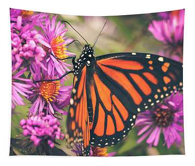 Sweet Surrender Tapestry
