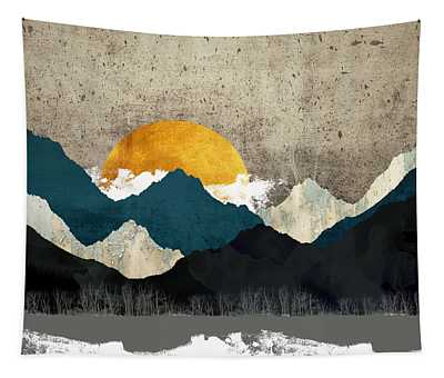 Thaw Tapestry