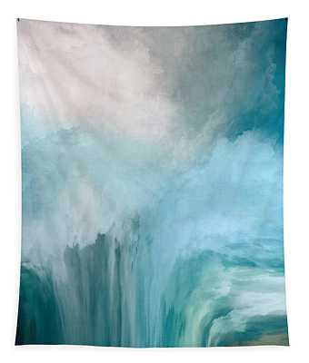 The Abyss Tapestry