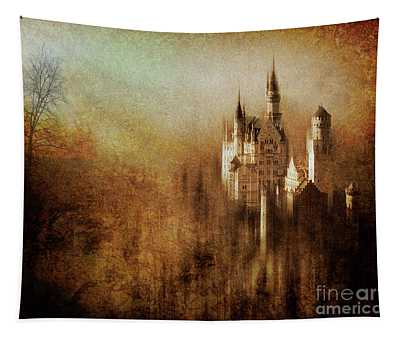 The Castle Tapestry