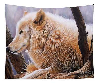 The Daystar Tapestry