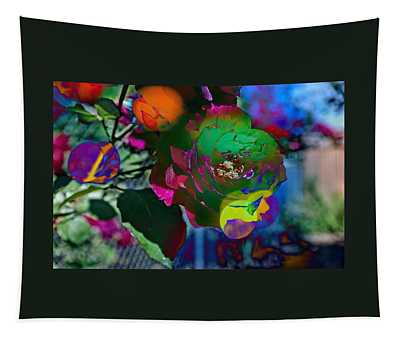 Couleur Tapestry