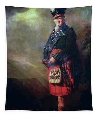 The Macnab Tapestry