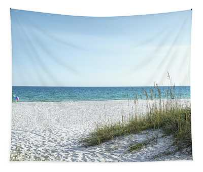 The Magnificent Destin, Florida Gulf Coast  Tapestry
