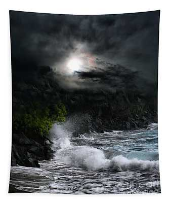 The Supreme Soul Tapestry