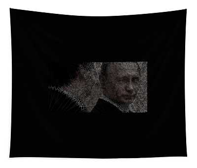The Wink Tapestry