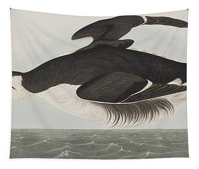 Thick-billed Murre Tapestry