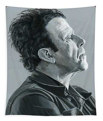 Tom Waits Tapestry