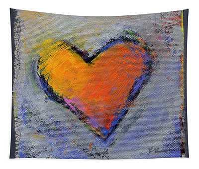 Love 6 Tapestry