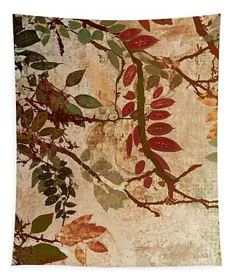 Transition Tapestry