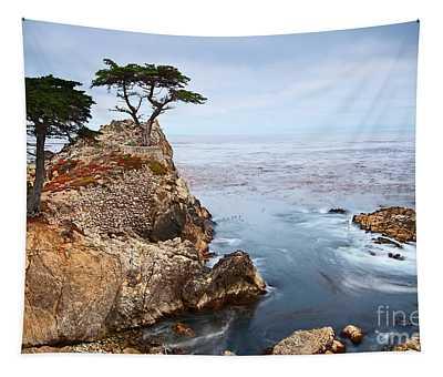 Cliffs Tapestries