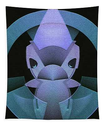 Tweet Dammit  Tapestry