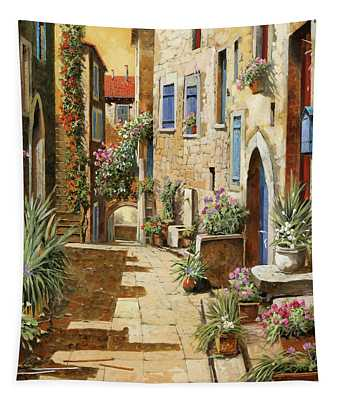 Fineart Wall Tapestries