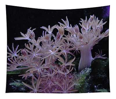 Under Water  Tapestry