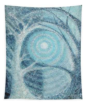 Unity Tapestry
