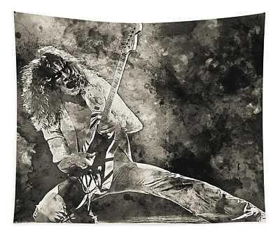 Van Halen - 09 Tapestry
