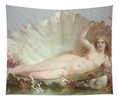 Venus Tapestry