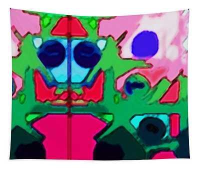 Wallpaper #2 Tapestry