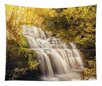 Wet Dreams Tapestry
