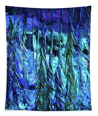 Winter Tapestry