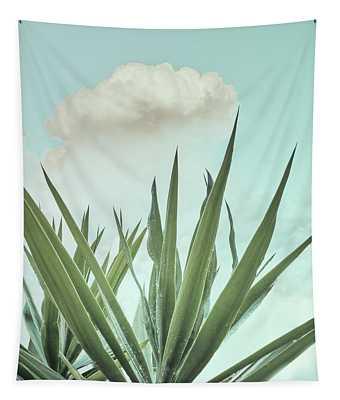 Yucca Vintage Tapestry