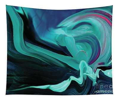 Creativity Tapestry
