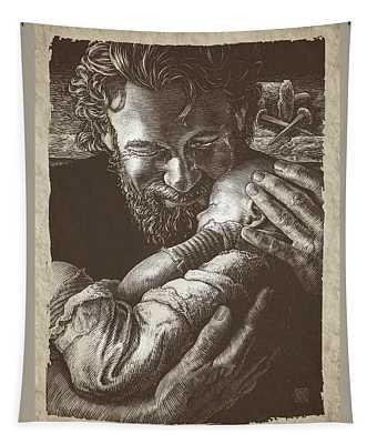 Joseph Tapestry