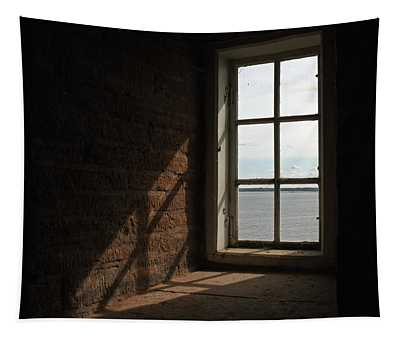 The Window Tapestry