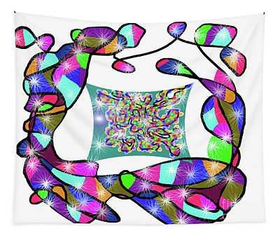 12-7-2008xabc Tapestry