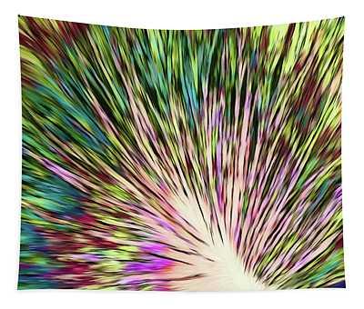 2019.10 Tapestry