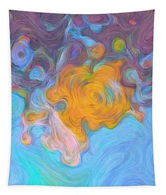 2019.2 Tapestry