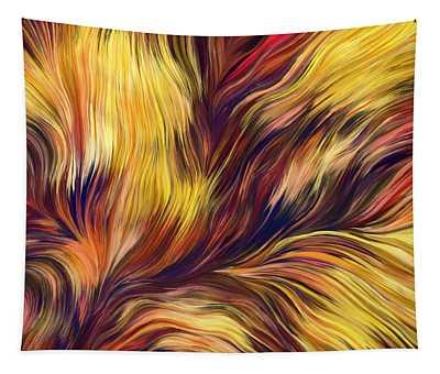 2019.3 Tapestry