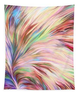 2019.4 Tapestry