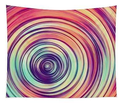 2019.6 Tapestry