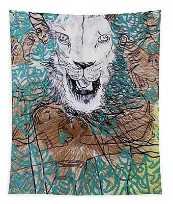 Kintu And Nambi The Folktale Tapestry