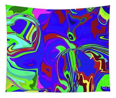 3-12-2009zabcdefg Tapestry