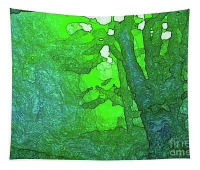 3-16-2009v Tapestry