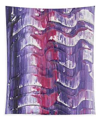 52 Tapestry