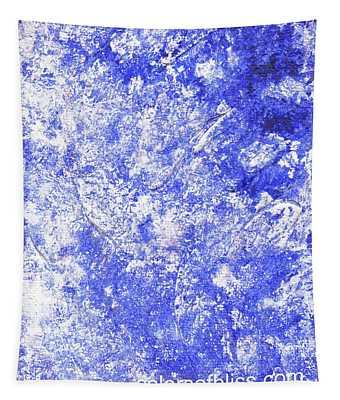54 Tapestry