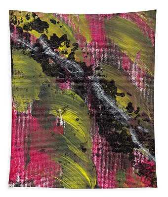 55 Tapestry