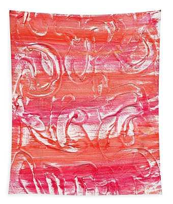 71 Rapsody Tapestry