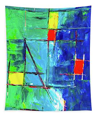 Ab19-10 Tapestry