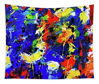 Ab19-16 Tapestry