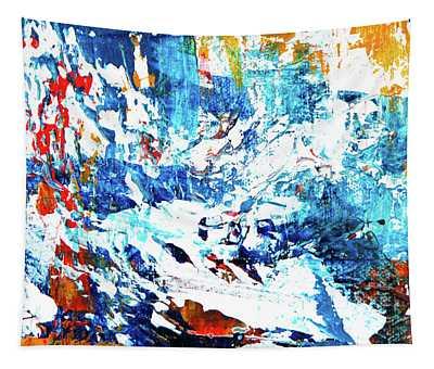 Ab19-3 Tapestry