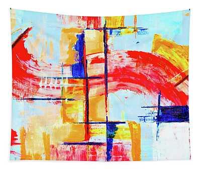 Ab19-5 Tapestry