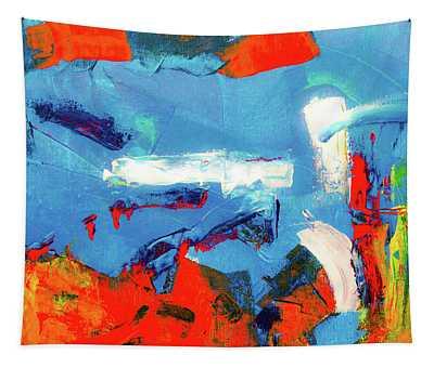 Ab19-6 Tapestry